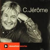 C. Jérôme