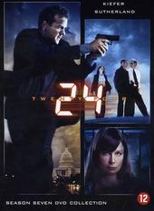 24. Seizoen 7