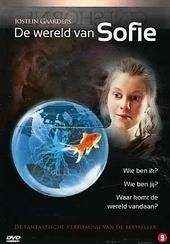 De wereld van Sofie : de film