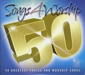 50 songs 4 worship