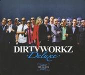 Dirtyworkz deluxe : The album