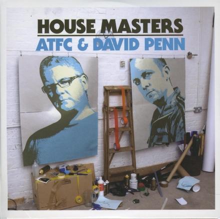 Housemasters