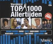 Veronica top 1000 allertijden : Editie 2009