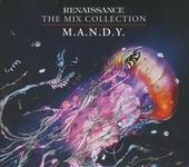 Renaissance : The mix collection