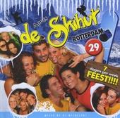 De après skihut : Rotterdam. vol.29