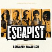 The escapist : original motion picture score