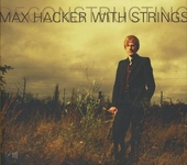 Max Hacker with strings