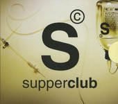 Supperclub : adrenalin