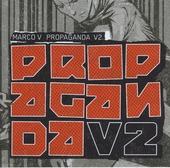 Propaganda. vol.2
