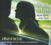 Un soir au club