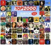 Top 2000 : Subtop editie 2009