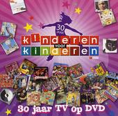 30 Jaar tv op dvd