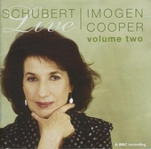 Schubert live : Volume two. vol.2