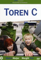 Toren C