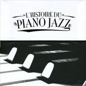 L'histoire du piano jazz
