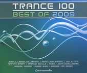 Trance 100 best of 2009
