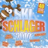 Ski schlager 2010