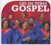 Les 100 tubes gospel