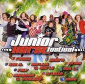 Junior Kerst festival