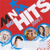 MNM big hits 2009. Vol. 3