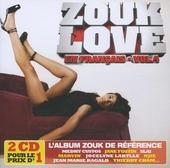 Zouk love en Français. vol.4