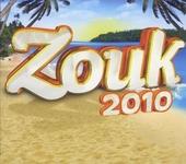 Zouk 2010