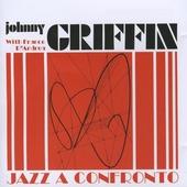 Jazz a confronto