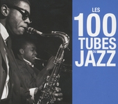 Les 100 tubes du jazz