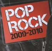 Pop rock 2009-2010