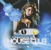 Horny house club. vol.2