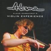 Aliena : Violin experience