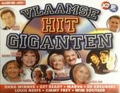 Vlaamse hit giganten