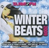 Slam! FM : Winterbeats 2009