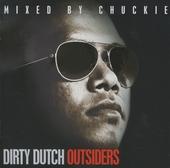 Dirty Dutch outsiders 2009