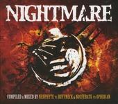 Nightmare 2009