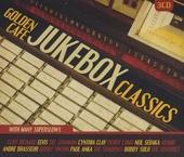 Golden cafe jukebox classics