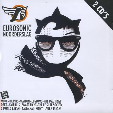 Eurosonic Noorderslag 2010