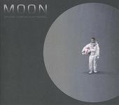 Moon : original score