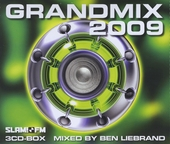 Grandmix 2009