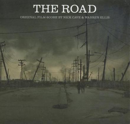 The road : original film score