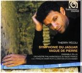 Symphonie du jaguar