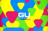 GU mixed. vol.3