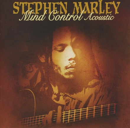 Mind control acoustic