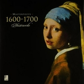 Masterpieces 1600-1700