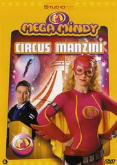 Circus Manzini