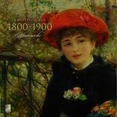 Masterpieces 1800-1900