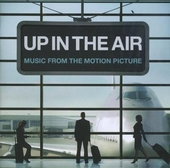 Up in the air : music from the motion picture