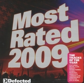 Defected most rated 2009