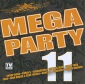 Mega party. vol.11