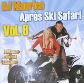 Après ski safari. vol.8